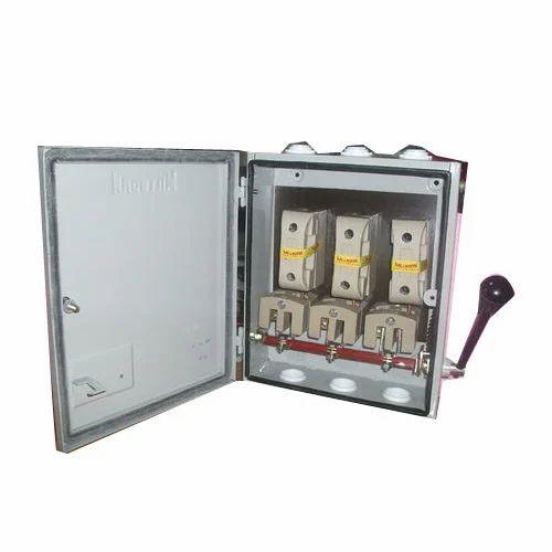 fuse distribution box main switch fuse switch box harness dajjal3 vovbernheze nl  fuse switch box harness dajjal3