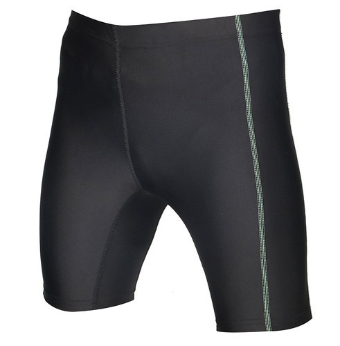 0f2a98b9ce98 Half Tight Compression Wear at Rs 400  piece