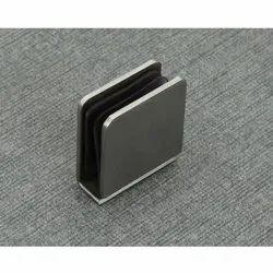 BGCS-1 Fix Glass Connector