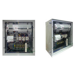 Electrical Distribution Box, Power: 100 - 1000 kW