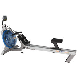 AF-800C Fluid Rower Rowing Machine
