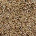 Silica (Frac) Sand