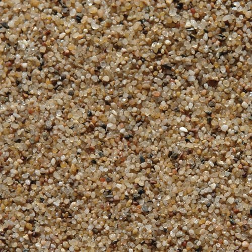 Silica (Frac) Sand, Packaging Type: Bulk or Packets