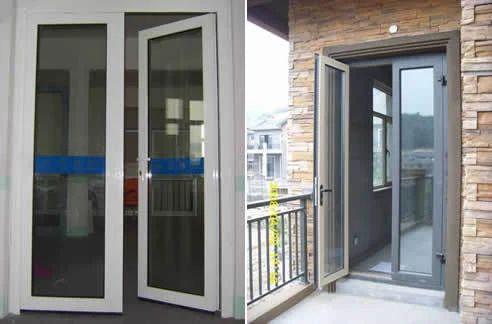 tilt out windows hung window read more casement windows manufacturer of window and doors top hung tilt out by