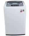 LG T7269NDDL Washing Machine