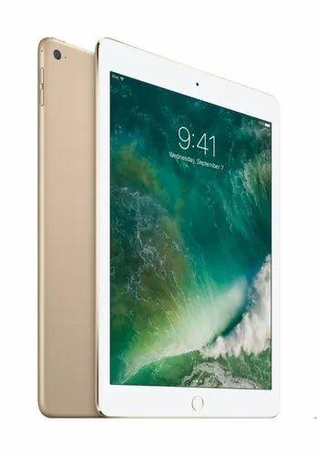 0a7e5d29b8d Apple IPad Mini 4 (2GB/128GB/Wi-Fi/4G) 7.9 Inch Tablet (Gold ...