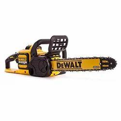 Chainsaw CORDLESS 54XR VOLT40cm,  DCM575X1 DEWALT