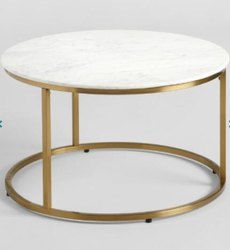 SH-1024 Coffee Table