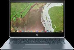 HP Chromebook 14-da0000 x360 Convertible PC