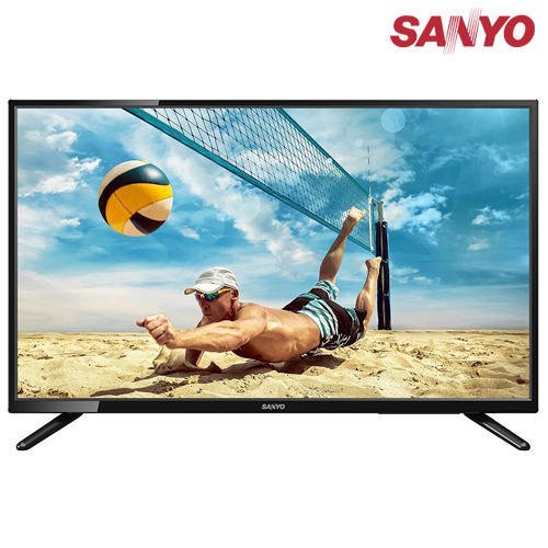 Sanyo Tv Customer Service Number