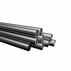 Die Steel Round Pipe