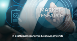Online And Offline Survey Market Research Services, In Pan India