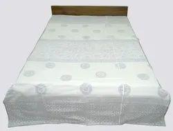 Cotton Printed Dohar