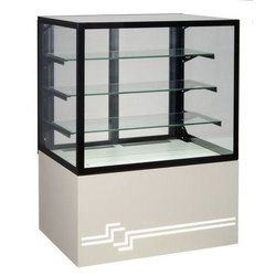 PTW12 Pastry Cabinet
