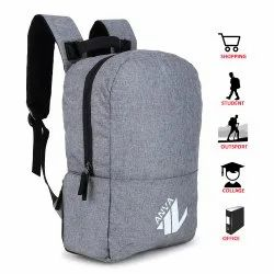 21 Ltrs Classic Backpack GRAY