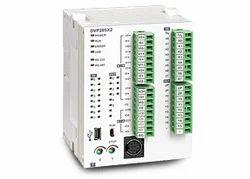 PLC HMI SCADA Energy Management Software