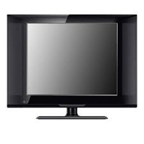 Wellcon 17 Inch Led Tv Rs 3300 Piece Maa Ambey Enterprises Id