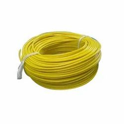0.75 to 95 sqmm PVC Insulated Wires