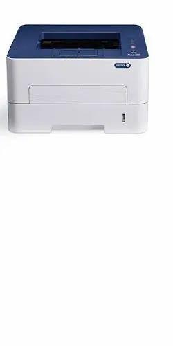 xerox multifunction printer - Xerox Versalink C7000 Service