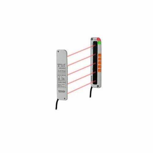 BWP Series Area Sensor