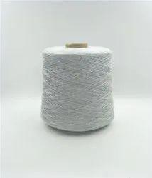 16's Viscose Yarn