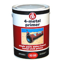 Metal Coating Primer