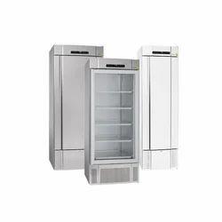 Gram Atex Biomidi Freezers