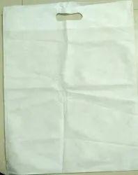 Non Woven Bags, Capacity: 10kg