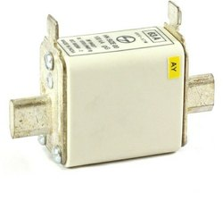 Manual L&T 63A HRC Fuse, For Industrial, Model Name/Number: Hn 00