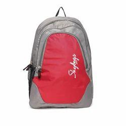 c39a48182364 Sky Bag School Bags - Wholesaler   Wholesale Dealers in India