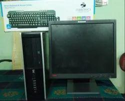 HP 450-010IL TREIBER WINDOWS XP