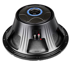 P Audio Speaker  SD18-1700EL