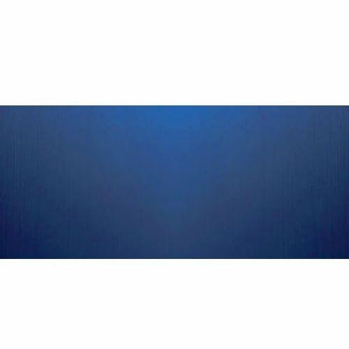 Vortex Colourtex Stainless Steel Sheets