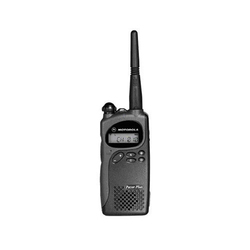 Motorola Pacer Plus 350 Mhz