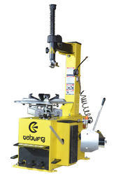 Semi Automatic Tyre Changer Supplier