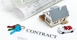Residential Projects Building Contractors