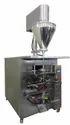 Automatic Hair Dye Powder Pouch Packing Machine
