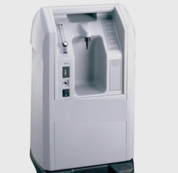 Caire Oxygen Concentrator