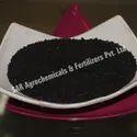 Zyme Coated Bentonite Granules