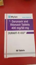 Durart R450mg