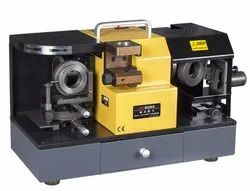 Ball End Mill Re-Sharpener (MR-X8)