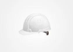 3M Safety Helmet H-700 Series Hard Hat