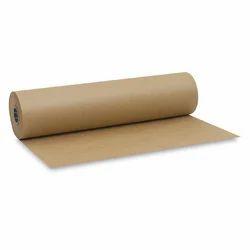 Mafuco 80 GSM Kraft Paper