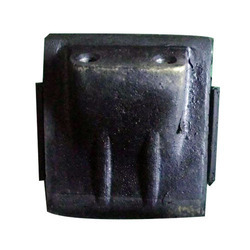 Rear Engine Mounting Left and Right for TATA