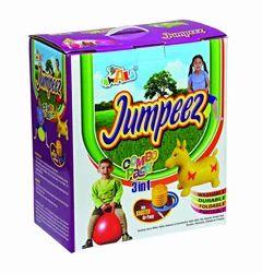 Jumpeez Toy