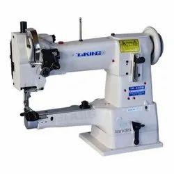 TAKING TK-335/335LB BINDING SEWING MACHINE