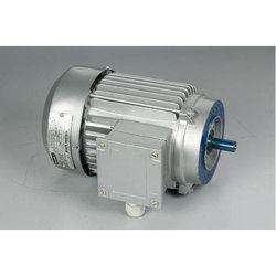 0.5hp 1440rpm B14 Face Mounted  Motor