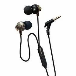 d496f7b2303 Signature Vm - 23 Headphones at Rs 40/piece   Earphones   ID ...