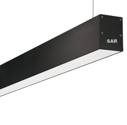 LED Hanging Linear Light