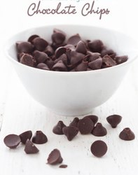 Dp Chocolate Chips